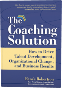 TheCoachingSolutionBook3d